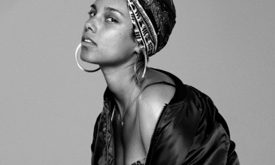 alicia keys - in common - rnb_mag