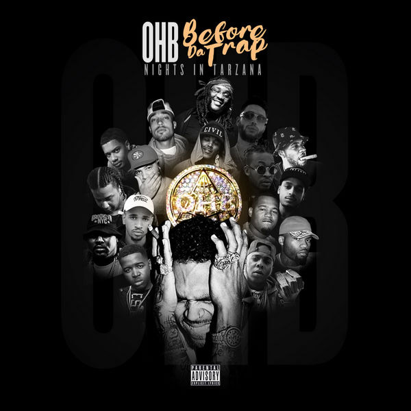 chris-brown-ohb-bdt-rnb_mag