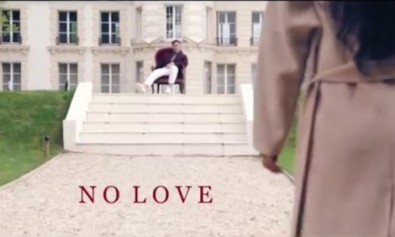 no love - gen renards - nov - rnb mag