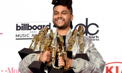the-weeknd-BBMA-press-room-2016-billboard-rnb_mag
