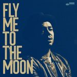 Ben L'Oncle Soul annonce son prochain album avec le clip « Fly Me To The Moon »