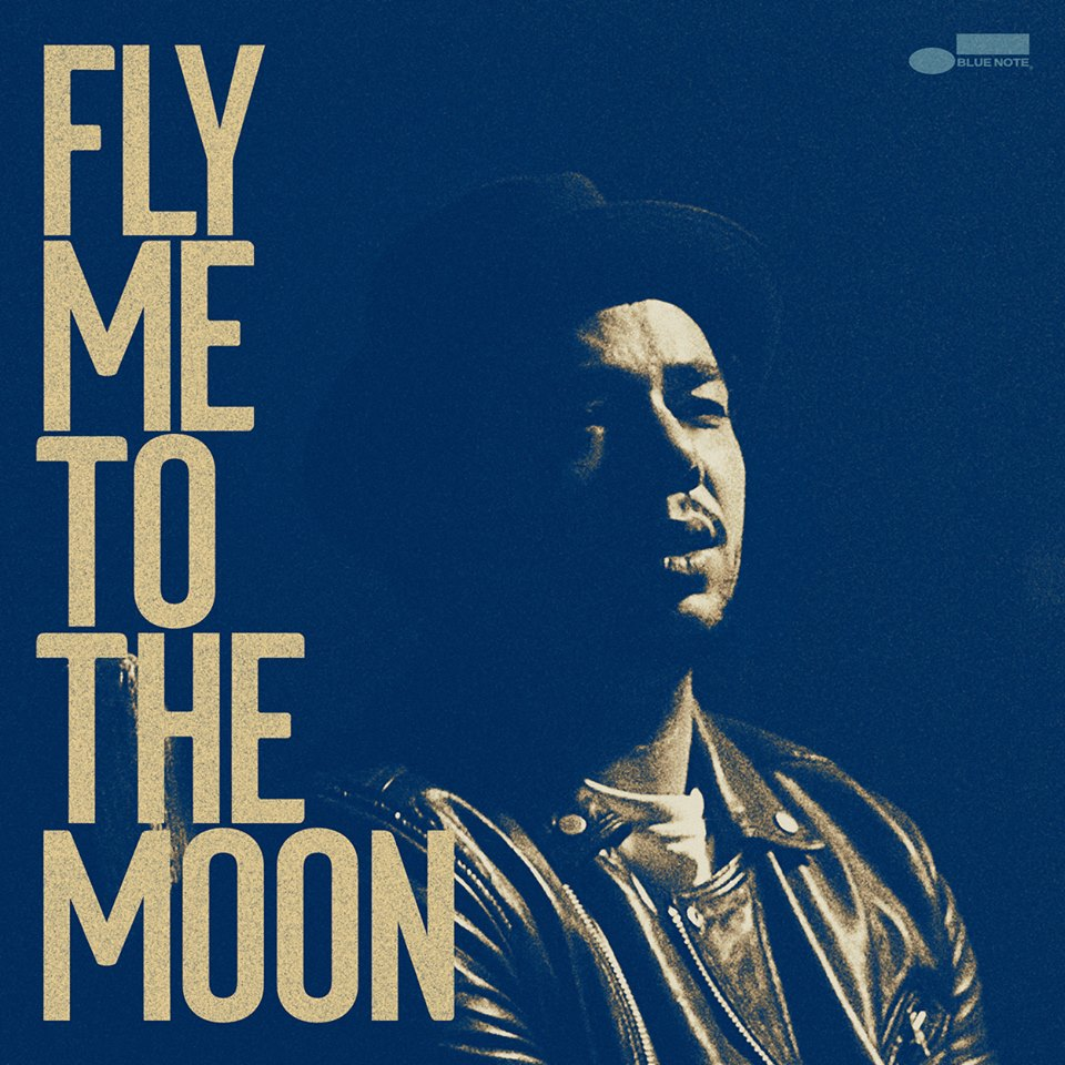 Oncle Soul - Fly Me To The Moon - rnb mag _com