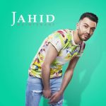 Rencontre avec Jahid – Interview ep « Maintenant »