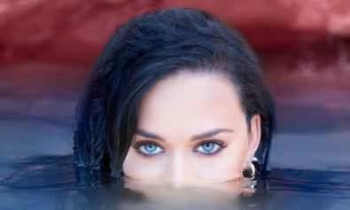 katy-perry-rise-rnb-mag_com