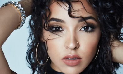 tinashe-superlove - rnb_mag_com