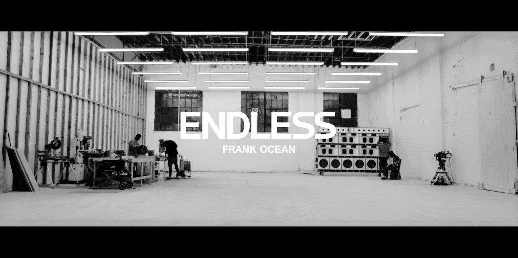 Franck-Ocean-album-Endless-rnb_mag_com