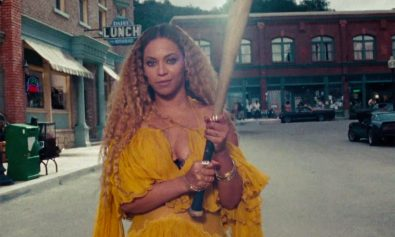 Beyonce-lemonade-hold-up-rnb-mag