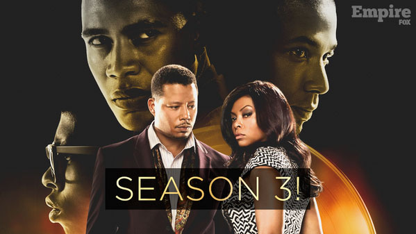 jussie-smollett-empire-saison-3-rnb-mag