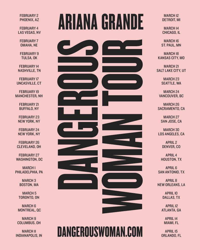 ariana-dangerous-woman-tour-2017-rnbmag