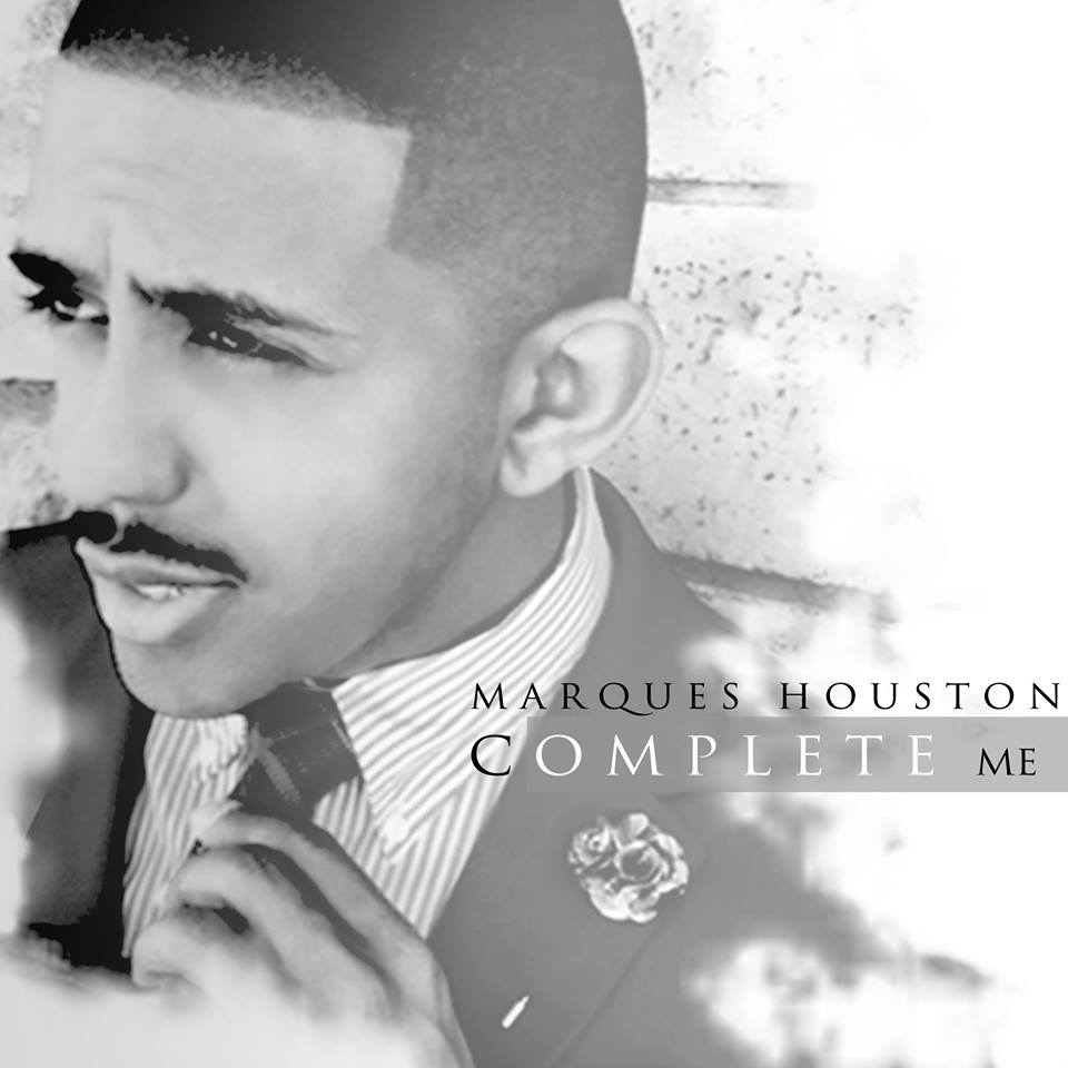 marques houston - complete me - rnb mag