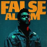 The Weeknd poursuit avec « False Alarm »