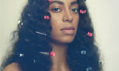 solange_Dont Touch My Hair_rnb_mag_com