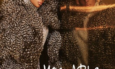 mary-j-blige - thinck it out - rnb mag