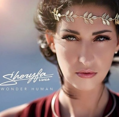 sheryfa-luna-wonder-woman