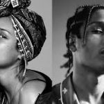 Alicia Keys est sublime dans le titre « Blended Family » (What You Do For Love)  ft. A$AP Rocky
