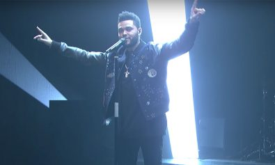 the-weeknd-starboy-saturday-night-live-rnb-mag