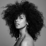 ALICIA KEYS dévoile le court métrage « The Gospel » avant la sortie de son album « Here » !