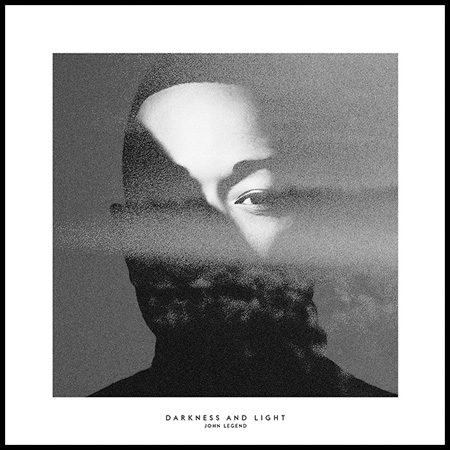 john-legend-darkness-light-rnb-mag