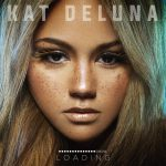 @KatDeLuna fait un beau retour Pop avec « Beyond The Night »