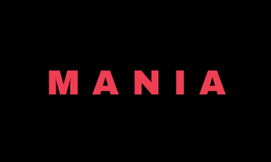 mania-the-weeknd-rnbmag-klasmag