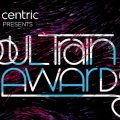 soul-train-awards-bet-rnbmag