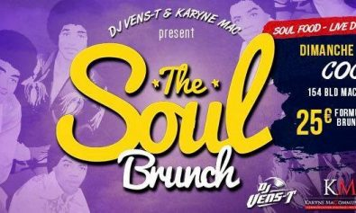 the-soul-brunch-klasmag-15-janvier