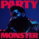 The Weeknd dévoile « Party Monster », un clip extrait de son nouvel album #STARBOY
