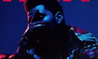 the-weeknd-party-monster-rnbmag