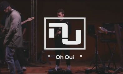 nj - live band - oh oui - rnbmag