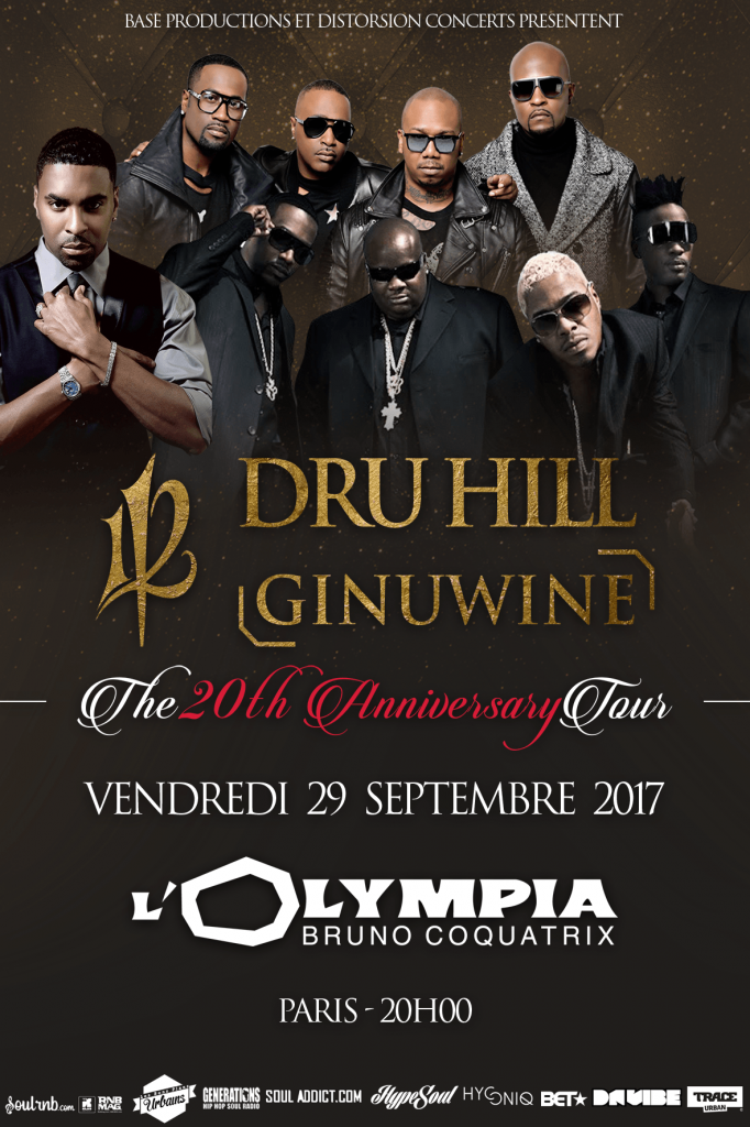 FLYER-DRU-HILL-GINUWINE-112