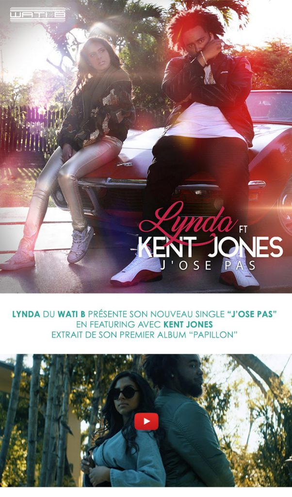 Lynda 6 KENT JONES - RNB MAG - JOSE PAS