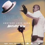 Ne-Yo annonce son nouvel album « Good Man » et dévoile « Another Love Song »