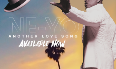 ne yo - another love song - rnb mag