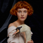 Kacy Hill dévoile son nouvel album  » Like a woman » et le clip « I am Def Jam »