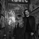Interview du groupe @MarianHillMusic en concert ce soir au @trabendo_ – Pub @Apple @AlloFloride
