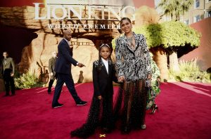 beyonce-blue-ivy-the-lion-king